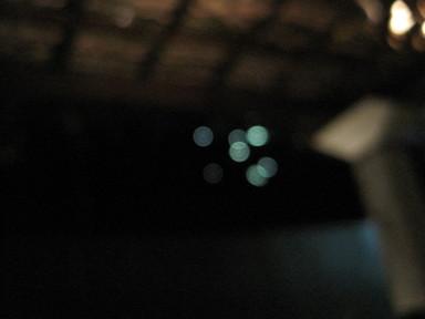 2009_bari_119