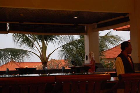 Bali0057