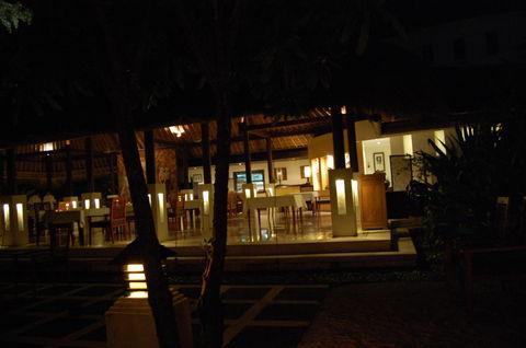 Bali0098