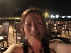 2009_bari_243