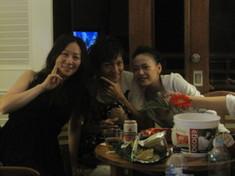 2009_bari_007