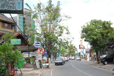 Bali0339