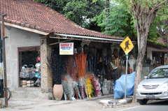 Bali0342