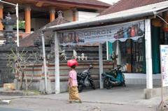 Bali0344
