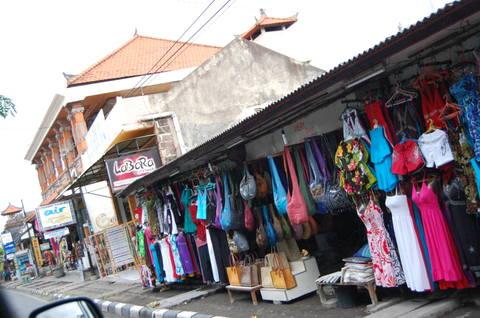 Bali0349