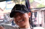 Bali0329