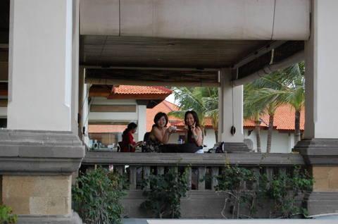 Bali0660