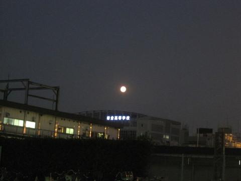 2009_029