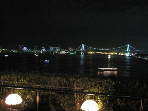2009_034_2