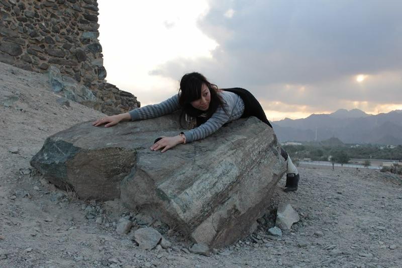 #Love stones